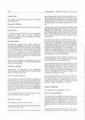 470 Setzung - Seite 6