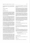 470 Setzung - Seite 7