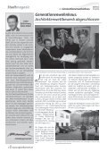 Downloaden - SPÖ Zell am See - Seite 2