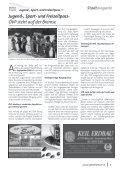 Downloaden - SPÖ Zell am See - Seite 5