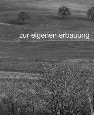 Download im PDF-Format - Lehrstuhl für Bildnerisches Gestalten ...