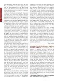 münchen - Münchner Stadtmuseum - Seite 6