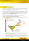 powerbar® nutrition coach für radfahrer - Seite 3
