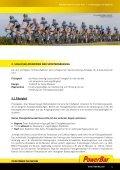 powerbar® nutrition coach für radfahrer - Seite 5