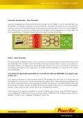 powerbar® nutrition coach für radfahrer - Seite 6