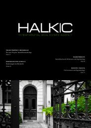 Download - Halkic Immobilien