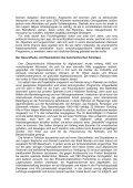 Geben und Nehmen - Christian Reder - Seite 2