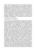 Geben und Nehmen - Christian Reder - Seite 3