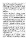 Geben und Nehmen - Christian Reder - Seite 4