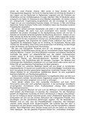 Geben und Nehmen - Christian Reder - Seite 5