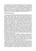 Geben und Nehmen - Christian Reder - Seite 6
