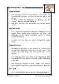 Funktionstraining - Seite 3
