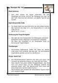 Funktionstraining - Seite 4