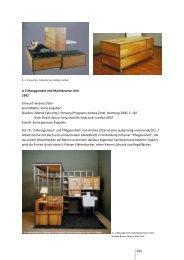 Studie, Teil 2 (PDF 10MB) - C. Angelmaier