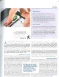 KONTROLLIERTE GESCHWINDIGKEIT - Deuta-Werke - Seite 2
