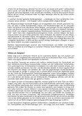 Der Kriegsdienst der Militärseelsorge - Internationaler ... - Seite 2