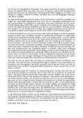 Der Kriegsdienst der Militärseelsorge - Internationaler ... - Seite 3