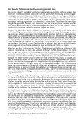 Der Kriegsdienst der Militärseelsorge - Internationaler ... - Seite 4