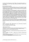 Der Kriegsdienst der Militärseelsorge - Internationaler ... - Seite 5