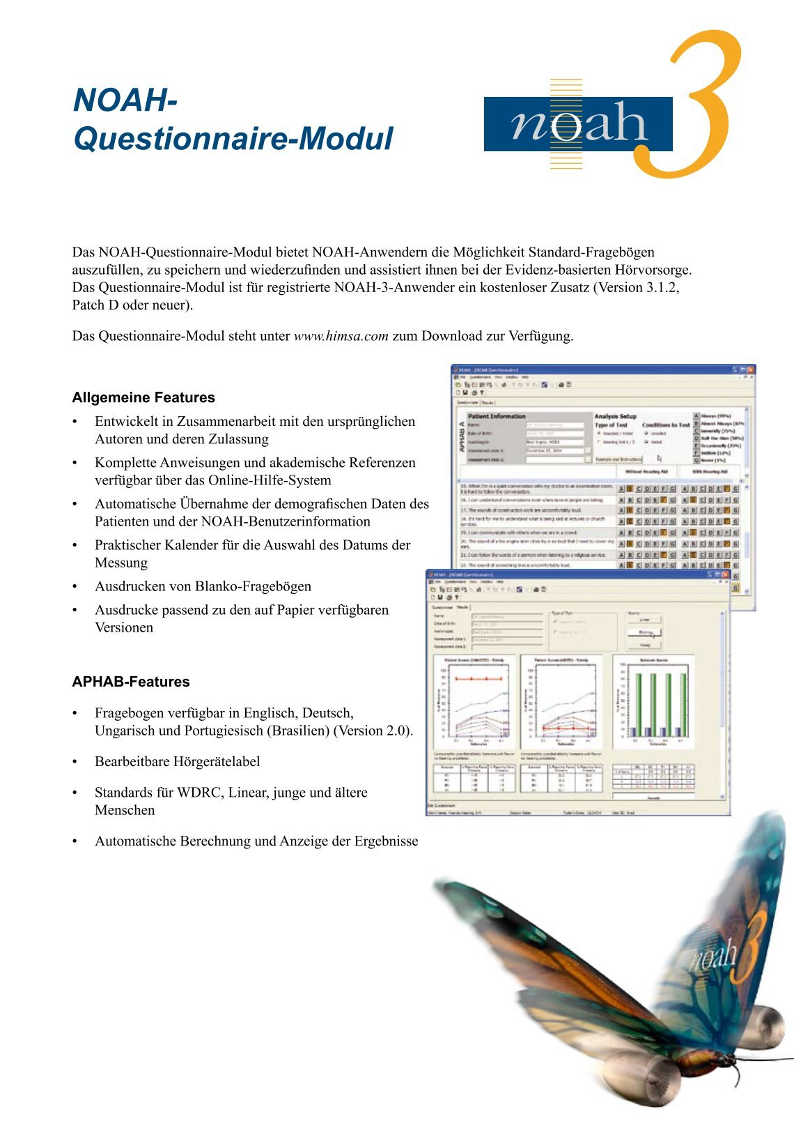 Erfreut Download Kalendervorlage Bilder - Entry Level Resume ...