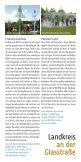 Download - Glasstraße - Seite 7