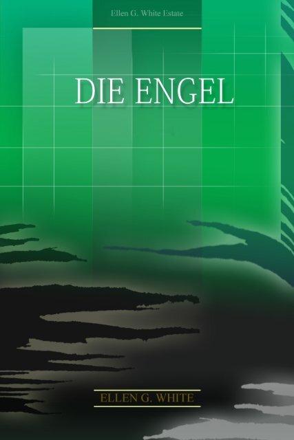 Die Engel (1997) - kornelius-jc.net