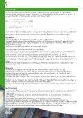 PE Rohre und Fittings - Bevo - Seite 6