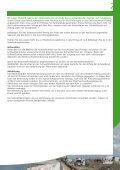 PE Rohre und Fittings - Bevo - Seite 7
