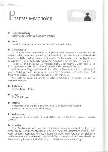 Charmant Mad Minuten Mathe Arbeitsblatt Bedruckbaren Zeitgenössisch ...