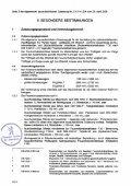 T30-2 Allgemeine bauaufsichtliche Zulassung - Forster Profile - Seite 5
