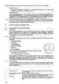 T30-2 Allgemeine bauaufsichtliche Zulassung - Forster Profile - Seite 6