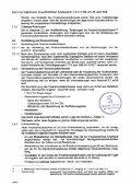 T30-2 Allgemeine bauaufsichtliche Zulassung - Forster Profile - Seite 7