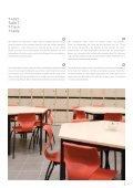 Tafels Tables Tische Tables - Seite 7