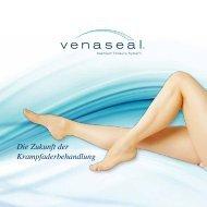 DOWNLOAD Patient Brochure - Venaseal