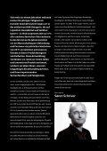 Katalog 2011 - Page 5