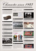 Katalog 2011 - Page 6