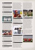 Katalog 2011 - Page 7