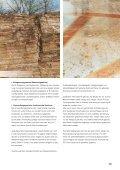 Naturwerksteine - Pci-Augsburg Gmbh - Seite 5