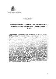 Circular 6/2011 - Fiscal.es