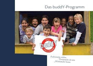 buddY-Broschüre - buddY EV