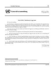 Resolution 3314