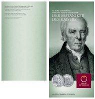 2011_FLD_Jacquin.pdf - Münze Österreich AG
