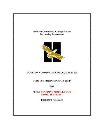 houston community college system purchasing wwwhccsedu a