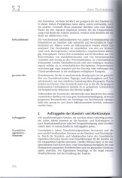 5.2 Standort- und Marktanalyse von Hotels - propertunities ... - Seite 3