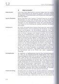 5.2 Standort- und Marktanalyse von Hotels - propertunities ... - Seite 5