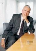 • Klaus-Michael Kühne, Schindellegi Präsident und Delegierter ... - Seite 3