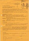 Informationsdienst für Verantwortliche in der MHD-Jugendarbeit ... - Seite 4