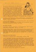 Informationsdienst für Verantwortliche in der MHD-Jugendarbeit ... - Seite 7