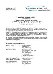Bekanntmachung_DSL_Friedrichshafen-Lottenweiler _2_ _2