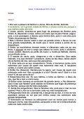 Jonas- Biblia Sagrada Comentado por R. S. Chaves PDF.pdf - Page 4